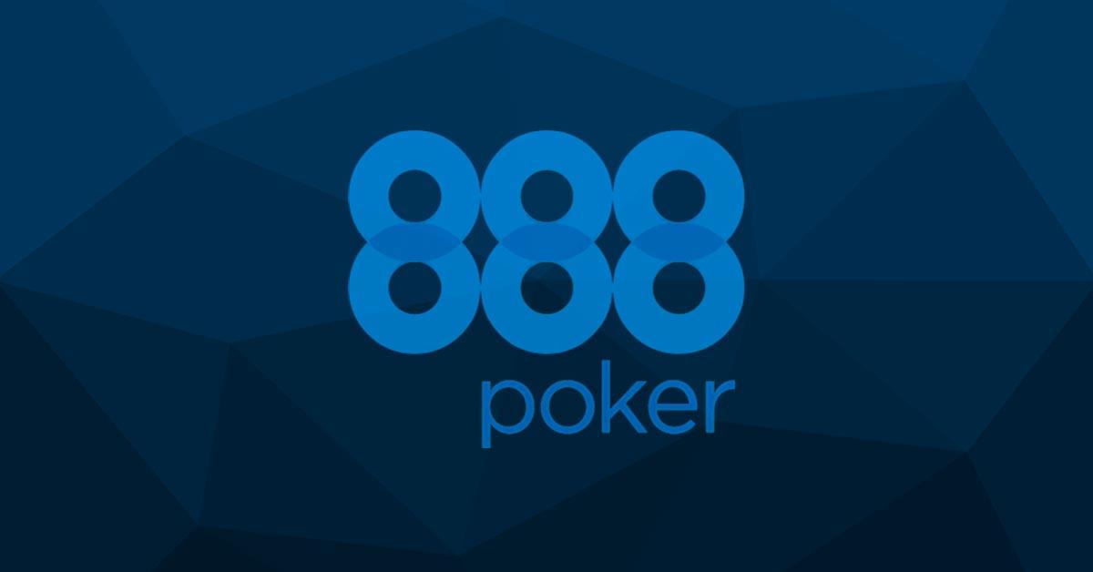 Преимущества 888 Покер