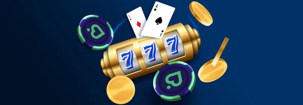 PlayDom и бонусы в казино